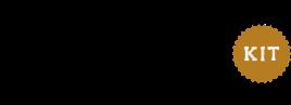 イベント用ワークショップKIT