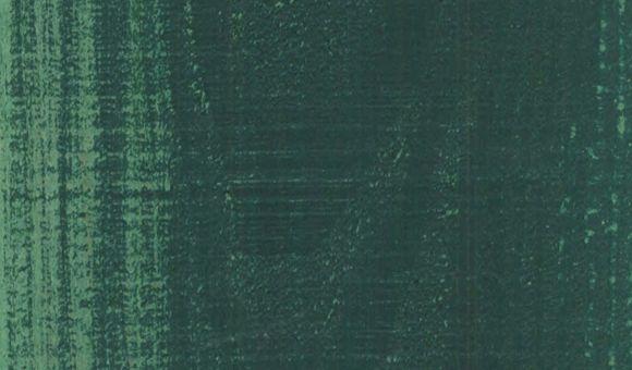 n-g01