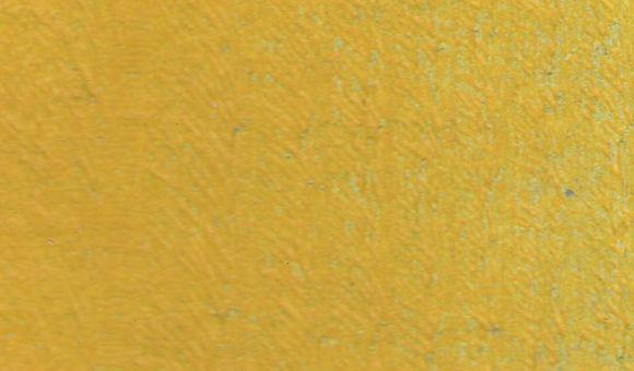 s-y01
